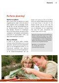 actief beleven! Sächsische Schweiz - Page 7