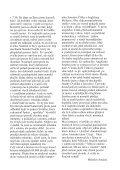 Miloslav Souček vzpomíná na závod v Šárce - Page 2