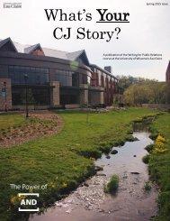 Spring-2015-Alumni-Magazine