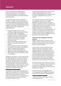 Age2Age Evaluation June 2013 - Centre For Intergenerational ... - Page 4