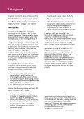 Age2Age Evaluation June 2013 - Centre For Intergenerational ... - Page 7