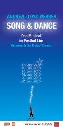 Download Programm PDF - Brucknerhaus