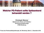 Vortrag als PDF-Datei mit 1,2 MB - Pd-berlin.de