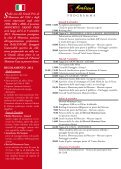 GRAND PRIX 2012 - Rallystory - Page 5