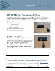 DCM-300 SimCard Change.pdf - New Holland PLM Portal