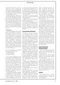 Wundheilung mit Kamille Die Neuentdeckung einer alten Heilpflanze - Seite 2