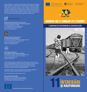 2012_11_intrebari.pdf - IOM Moldova