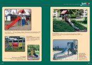 Aluminium - Recycling - Junior Spielplatzgeräte GmbH