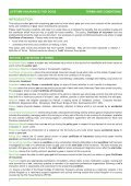 DOG - GP02334 - Combined Policy & Summary Booklet - Helpucover - Page 7