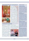 6. SPINNING JENNY THEATERTAGE - schönherr.fabrik - Seite 3