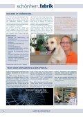6. SPINNING JENNY THEATERTAGE - schönherr.fabrik - Seite 4
