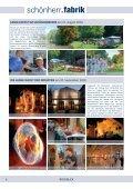 6. SPINNING JENNY THEATERTAGE - schönherr.fabrik - Seite 6