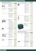 METABO Fresadoras - Page 5
