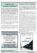 Numer 101 - Gazeta Wasilkowska - Wasilków - Page 2
