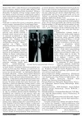 Numer 101 - Gazeta Wasilkowska - Wasilków - Page 5