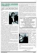 Numer 101 - Gazeta Wasilkowska - Wasilków - Page 7