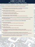 DROIT ET GOUVERNANCE DES DONNÉES PUBLIQUES ... - Imodev - Page 3