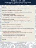 DROIT ET GOUVERNANCE DES DONNÉES PUBLIQUES ... - Imodev - Page 4