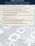 DROIT ET GOUVERNANCE DES DONNÉES PUBLIQUES ... - Imodev - Page 5
