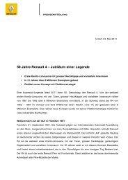 PDF-Broschüre - Renault Zürich SA