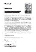 Anmeldung - Fortuna Kulturfabrik - Seite 2