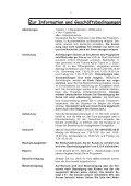 Anmeldung - Fortuna Kulturfabrik - Seite 4
