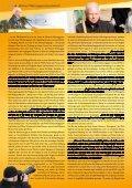 fast unbemerkt… - Warener Wohnungsgenossenschaft eG - Seite 2
