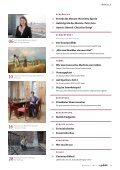 Ausgabe als PDF - Republik - Page 5