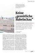 Ausgabe als PDF - Republik - Page 7