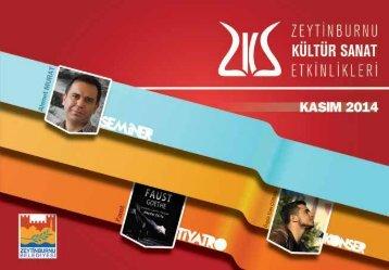 ZKSM-KASIM-2014-SONN