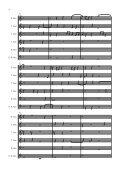 score - Page 4