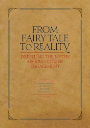 From-Fairy-Tale-to-Reality