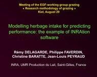Modelling_herbage_intake.pdf - European Grassland Federation