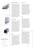 comsoft asterix - Page 4