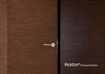 Untitled - Reaton