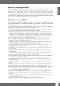 Galileo Sol.pdf - Page 3