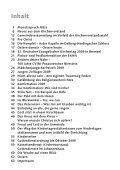 Unser Leitbild - Evangelische Kirchengemeinde Nierstein - Seite 2