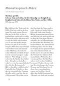 Unser Leitbild - Evangelische Kirchengemeinde Nierstein - Seite 3
