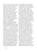 Unser Leitbild - Evangelische Kirchengemeinde Nierstein - Seite 4