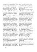 Unser Leitbild - Evangelische Kirchengemeinde Nierstein - Seite 7