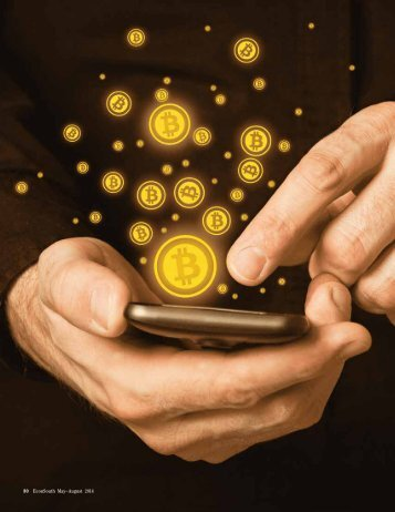 14q2-making-change-what-bitcoin-could-mean