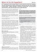 Dawn Chorus - Tiritiri Matangi - Page 4