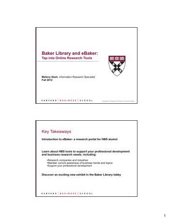 Buy    Successful Harvard Business School Application Essays Book Online at  Low Prices in India      Successful Harvard Business School Application  Essays
