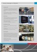 Schütz Datenmanagement - Schütz PTS - Page 3