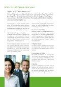 Wifi-Unternehmer-training - Seite 2