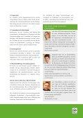 Wifi-Unternehmer-training - Seite 3