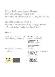 4 3 MB PDF - Wien