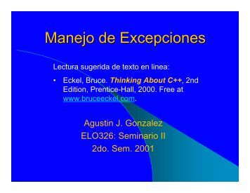 Instrucciones De Manejo Rev23 03rf 19359 Hq