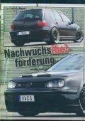 VW Scene 02/10 - Page 2
