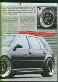 VW Scene 02/10 - Page 3